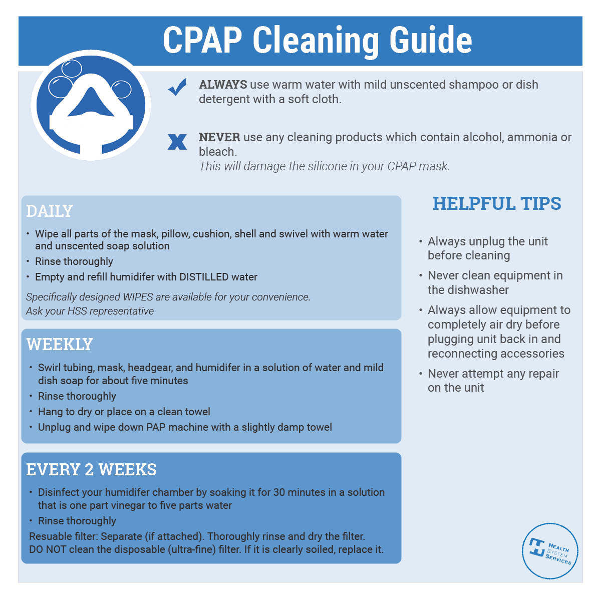CPAP_CleaningInfographic