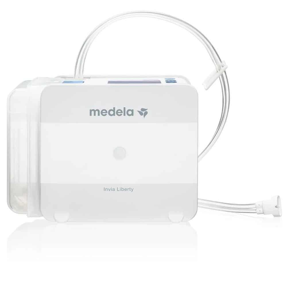 Medela For Wound Care