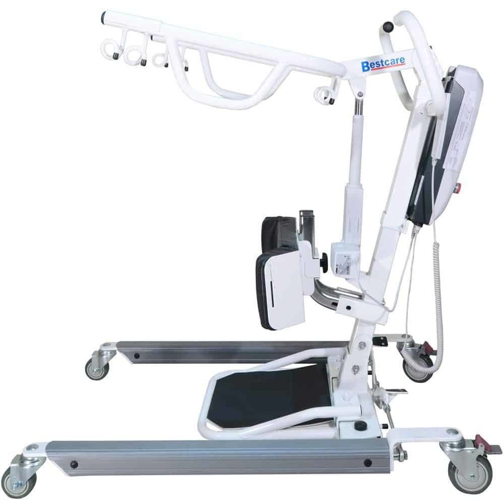 Patient Lift Equipment