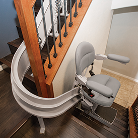web_curvedstairlift300